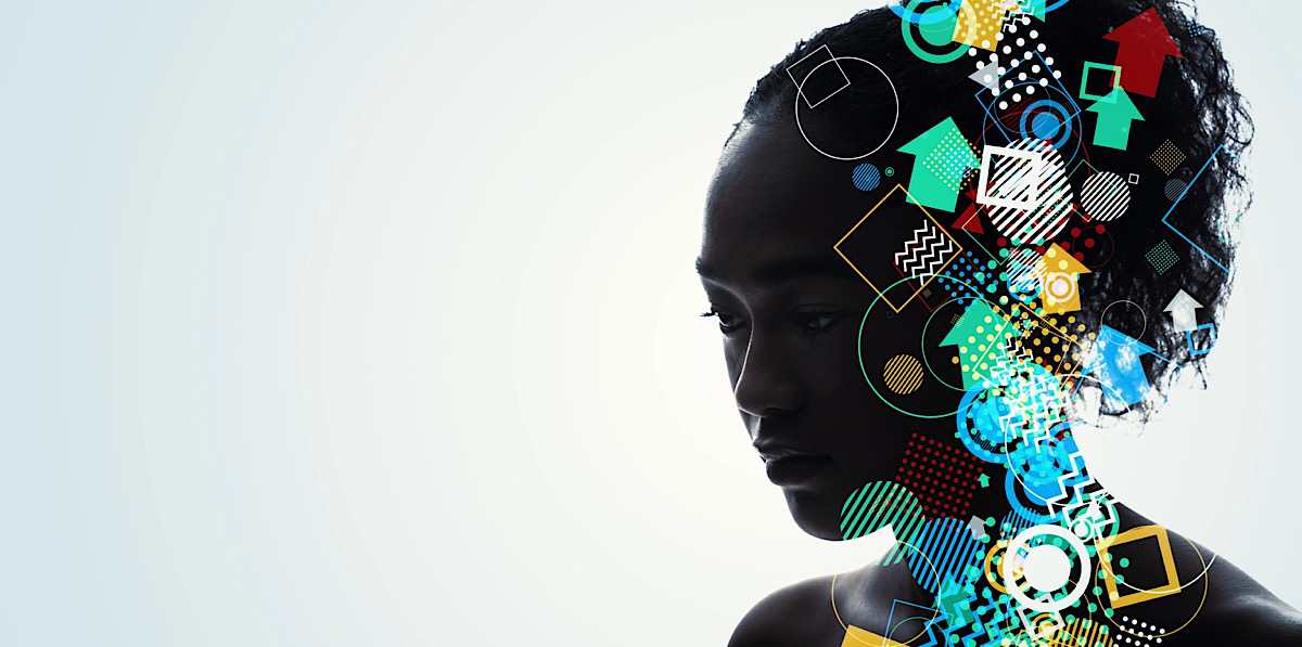 How PepsiCo uses AI to create products consumers don't know they want