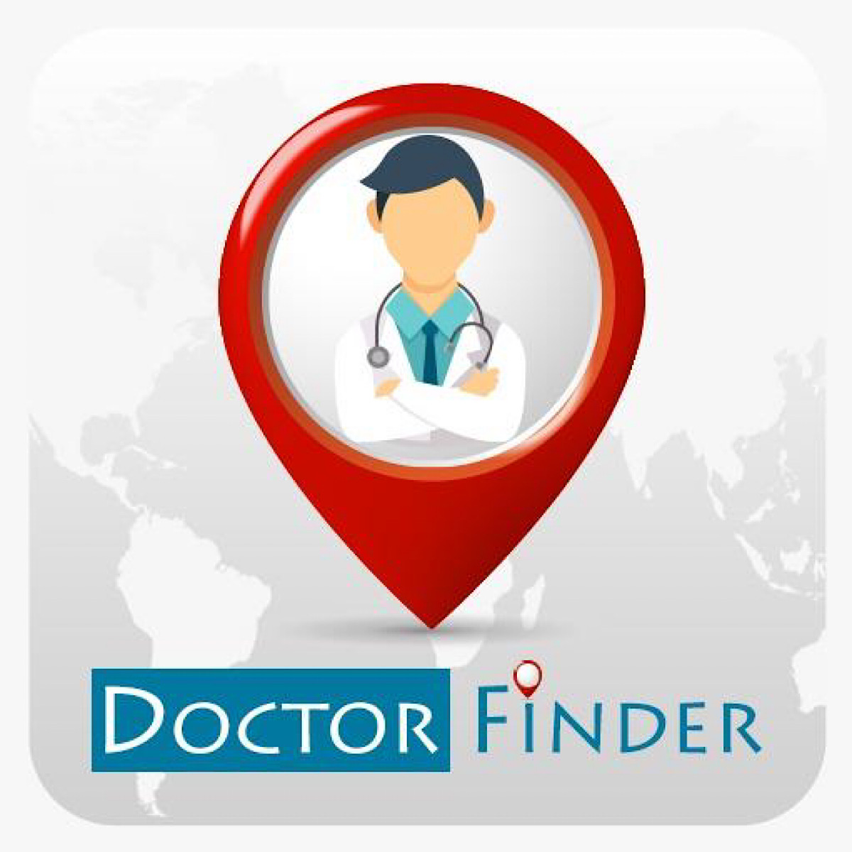Yext Launches AI-Powered Doctor Finder Solution To Make Searching For Healthcare Providers A Seamless Experience