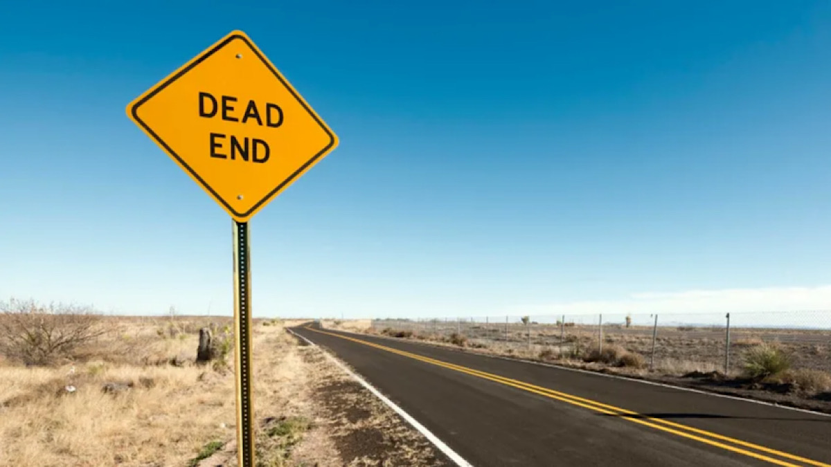 Dying Careers You May Want to Steer Clear Of