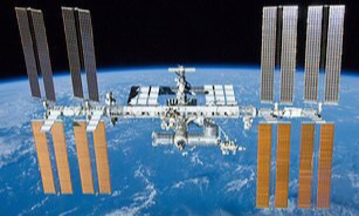 NASA will pay $400m to private companies planning to build their own space stations as they prepare to retire the aging ISS by the end of the decade